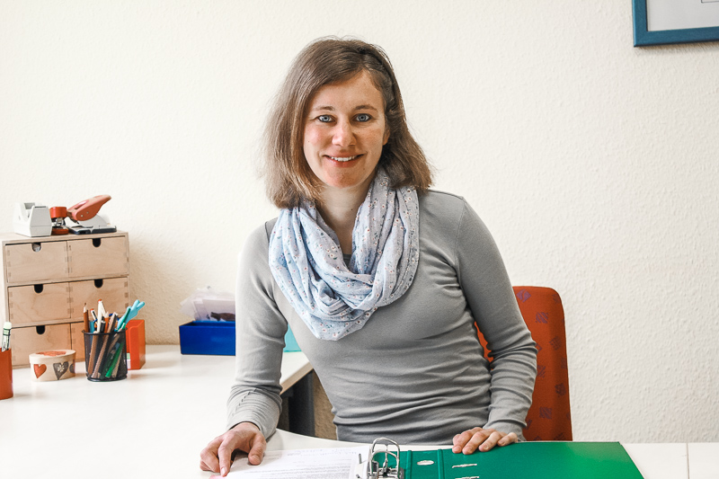 Dajana Völger 9196